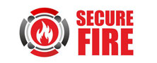 Secure Fire Services